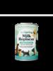 Tailspring Puppy Milk Replacer - Liquid