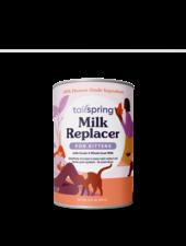 Tailspring Kitten Milk Replacer - Liquid