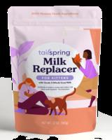 Tailspring Kitten Milk Replacer - Powdered