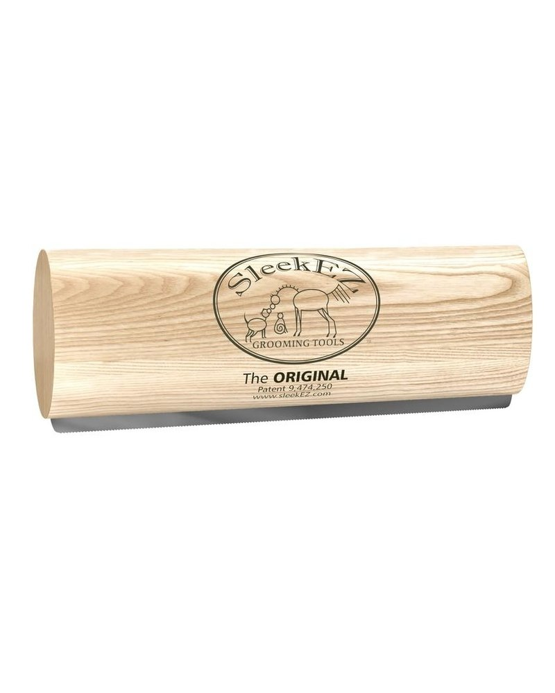 SleekEZ The ORIGINAL by SleekEZ (Large) Grooming Tool