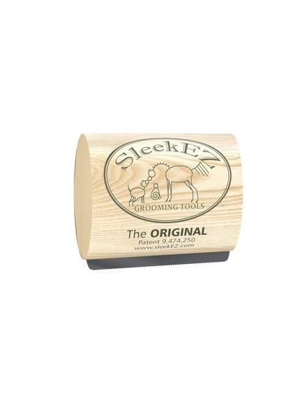 SleekEZ The ORIGINAL by SleekEZ (Small) Grooming Tool
