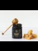 New Zealand Natural Woof Manuka Honey