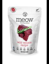New Zealand Natural MEOW Venison