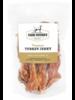 Farm Hounds Turkey Jerky