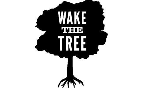 Wake The Tree