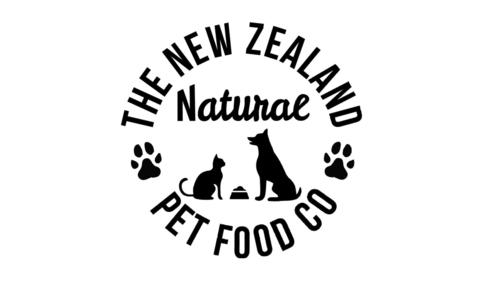 New Zealand Natural