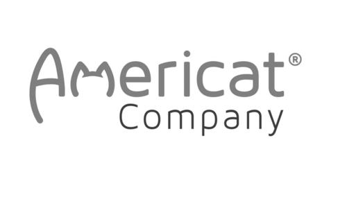 Americat Company