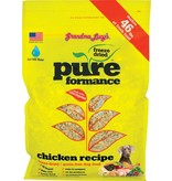 Grandma Lucy's Pureformance Grain-Free Chicken