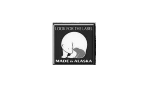 Chews Alaska
