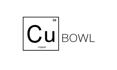 CuBowl