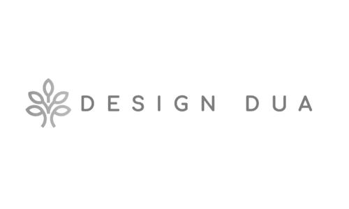 Design Dua