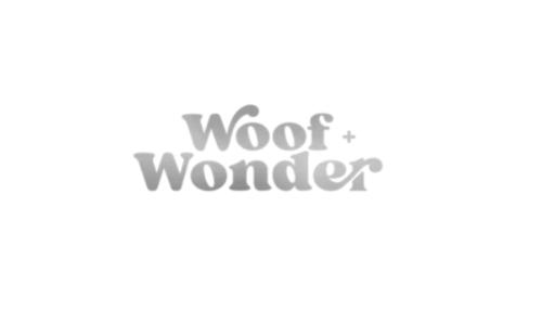 Woof + Wonder Co.