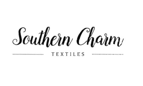 Southern Charm Textiles