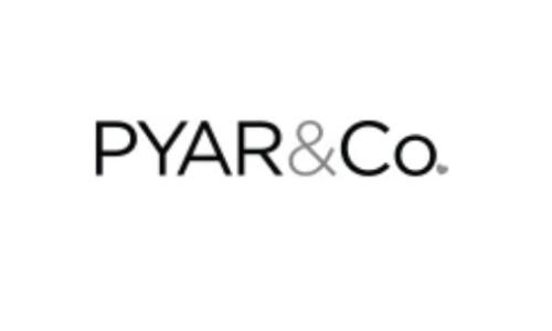 Pyar & Co.