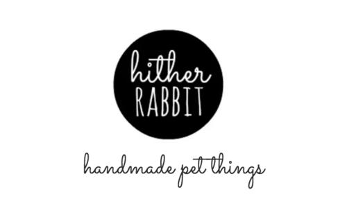 Hither Rabbit