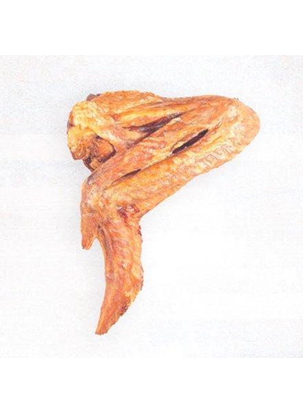 FEED Turkey Wing