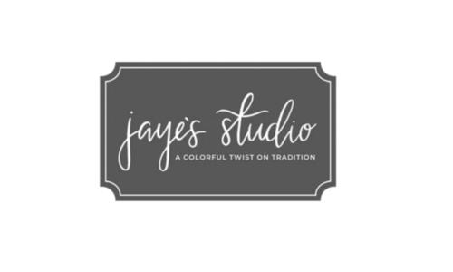 Jaye's Studio