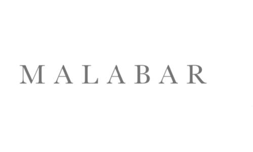 Malabar
