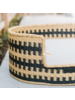 Design Dua Basket Bed, Bear