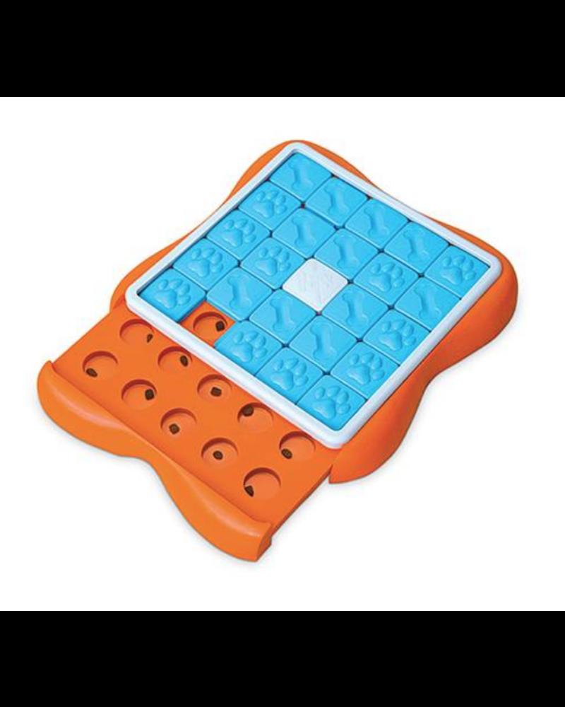 Nina Ottosson Challenge Slider Puzzle