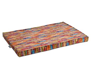 Bowsers Cool Gel Memory Foam Bed, Aura