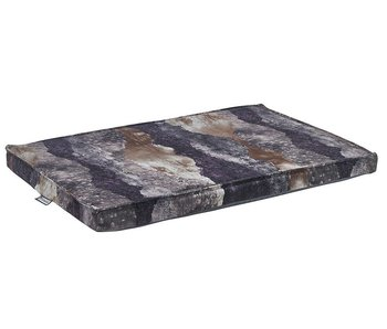 Bowsers Cool Gel Memory Foam Bed, Sonoma