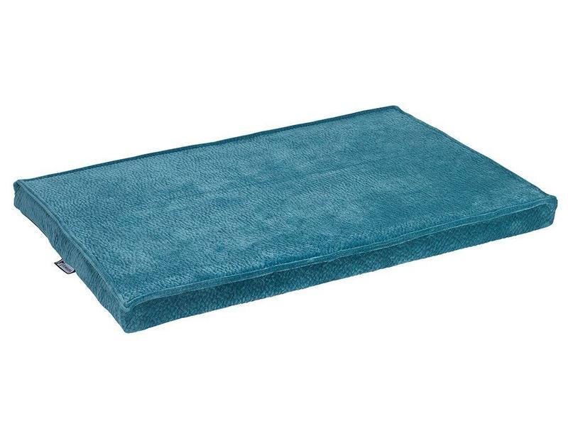 Bowsers Cool Gel Memory Foam Bed, Lagoon