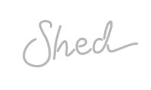 SHED Brooklyn
