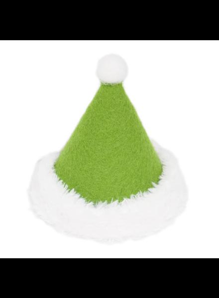 Modern Beast Elf Hat