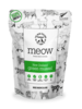 New Zealand Natural MEOW Green Lipped Mussels