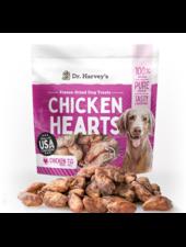 Dr. Harvey's Chicken Hearts
