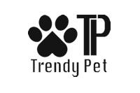 Trendy Pet