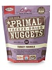 Primal Freeze-Dried Turkey Formula