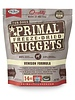 Primal Freeze-Dried Formula Venison for dogs