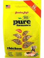 Grandma Lucy's Pureformance Chicken