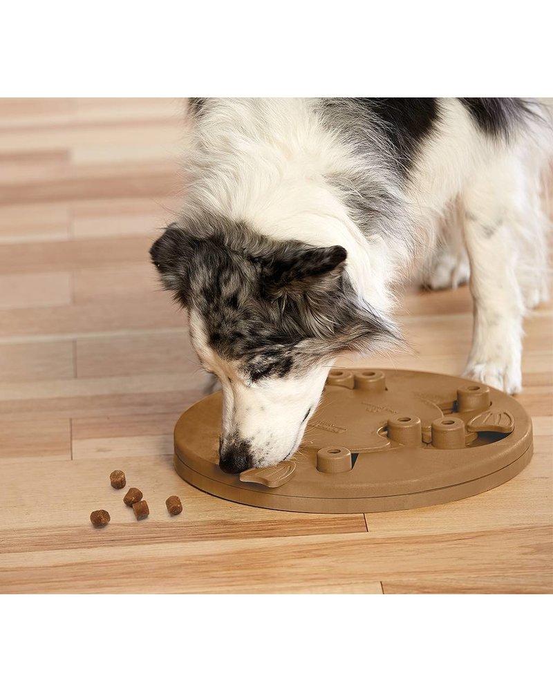 Nina Ottosson Dog Worker Puzzle, Composite