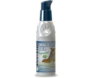 Oral Care Gel