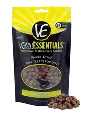 Vital Essentials Duck Nibs