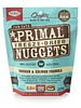 Primal Freeze-Dried Formula Chicken & Salmon