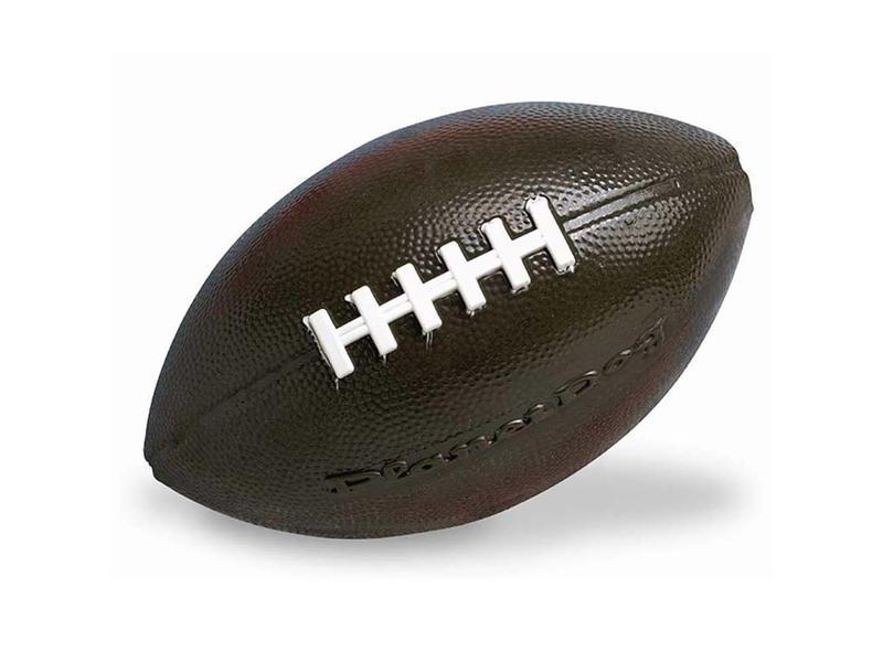 Planet Dog Orbee Tuff Football