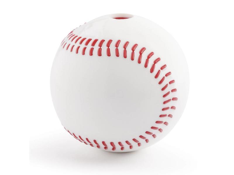 Planet Dog Orbee-Tuff Baseball