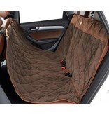 Bowsers Quilted Hammock Seat Cover