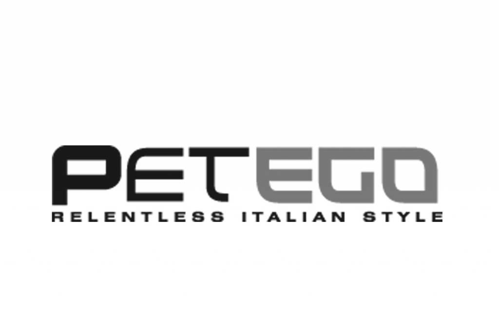 Pet Ego