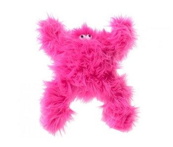 West Paw Love Monster Toy