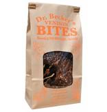Dr. Becker's Organic Venison Bites