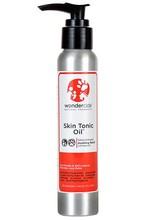Wondercide Skin Tonic Oil