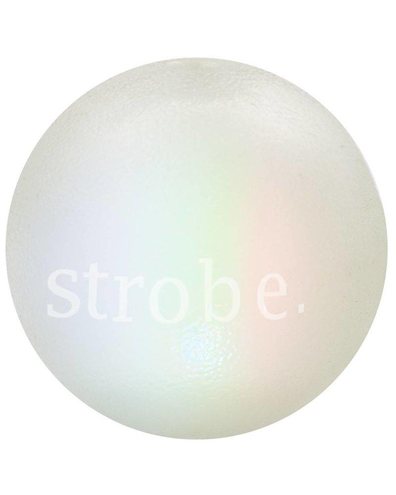 Planet Dog Strobe Ball