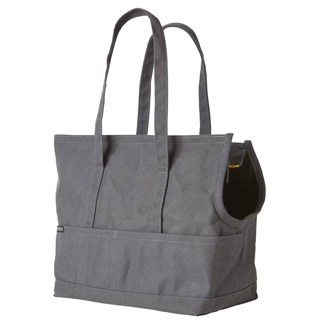 Feed Pet Purveyor Tote