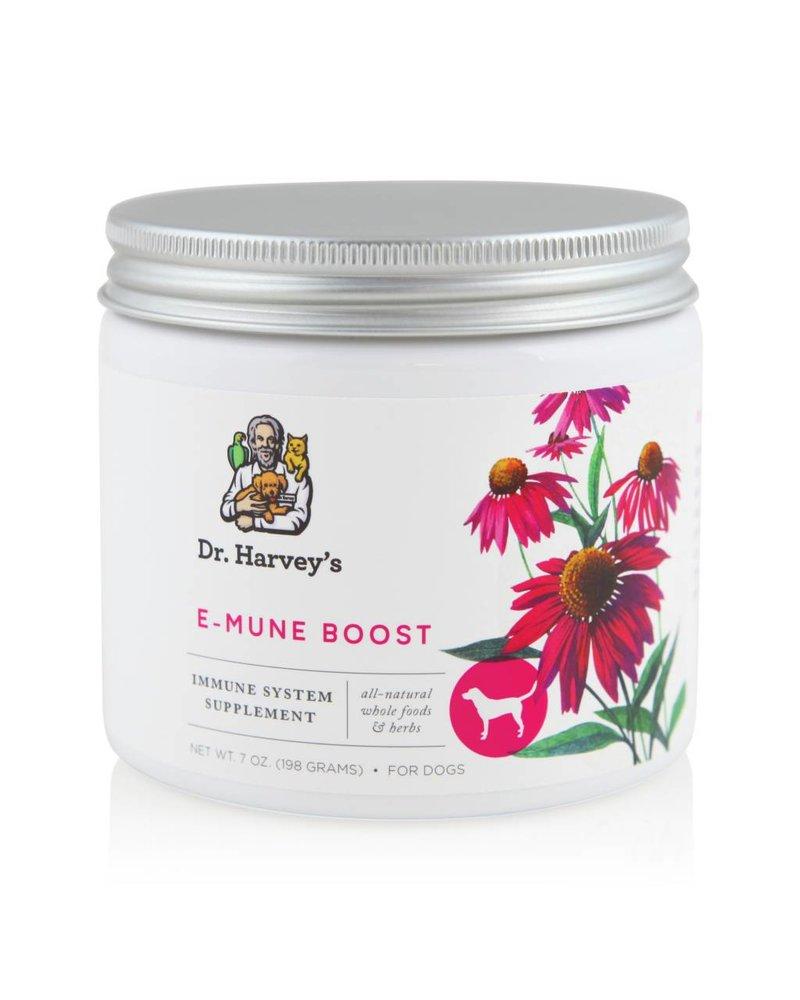 Dr. Harvey's E-mune Boost Supplement