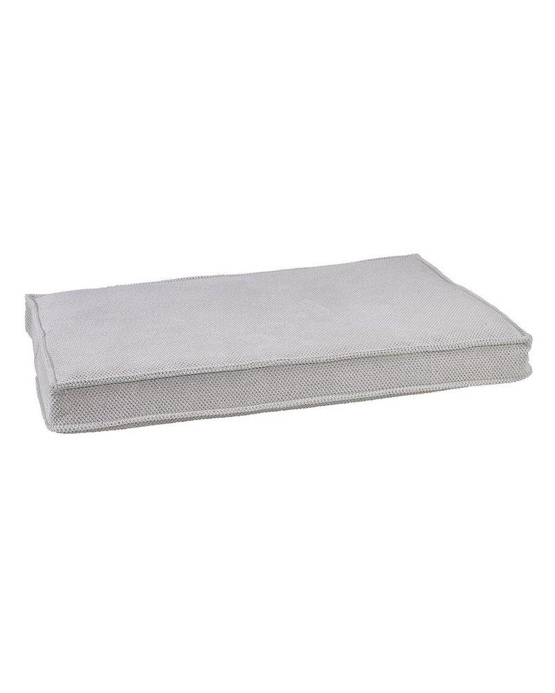 Bowsers Memory Foam Bed, Aspen